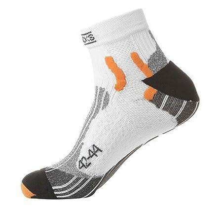X-Socks Speed One - Calcetines deportivos unisex: Amazon.es: Deportes y aire libre