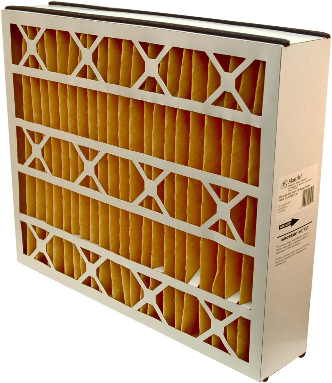 1 Micron Particulate//0.1 PPM Oil Removal Efficiency 02250153-294 Replacement Filter Element for Sullair SCF465