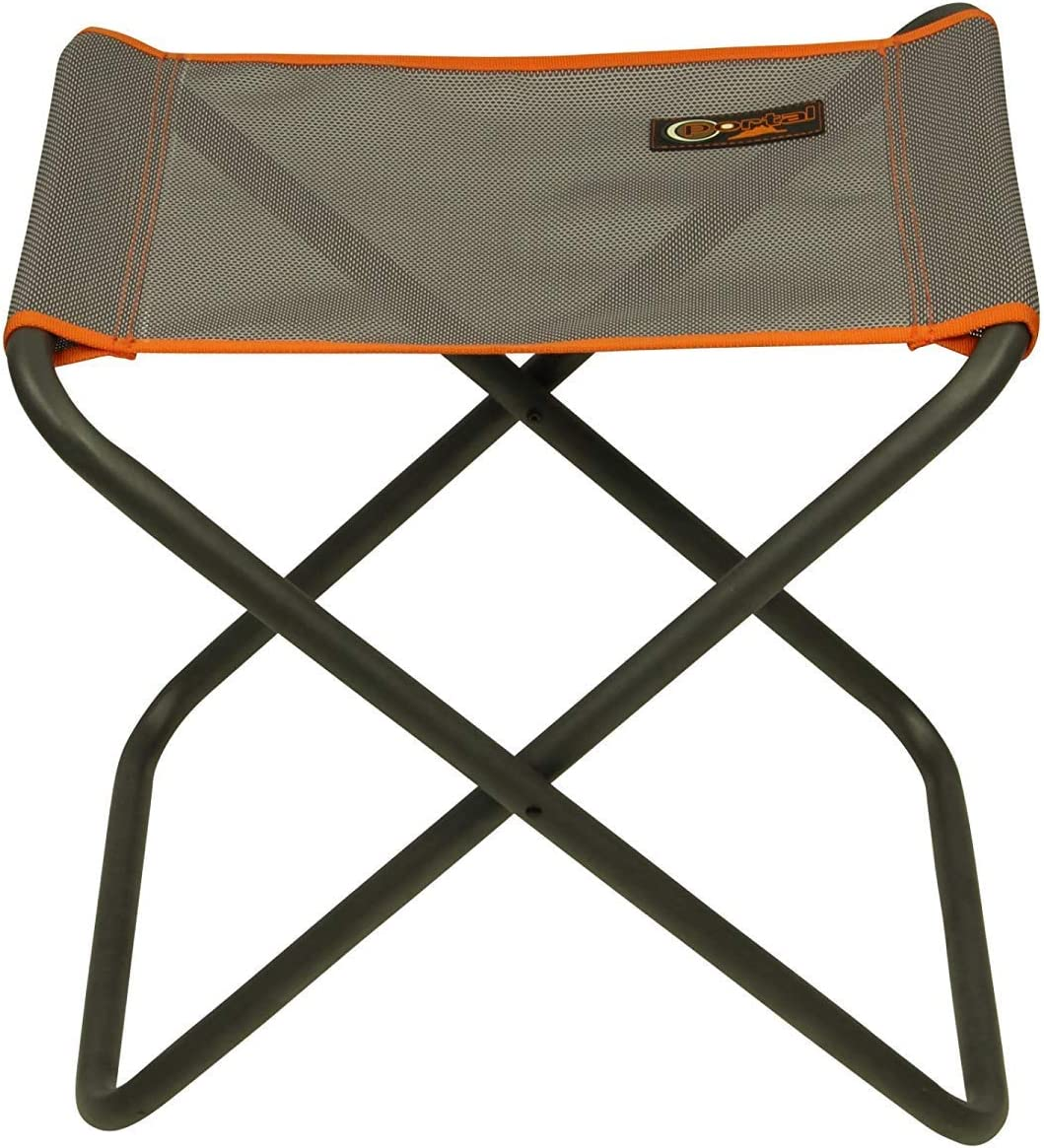 Portal Outdoor Unisexs Foldable Camping Stool