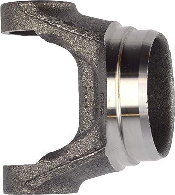 Rubber A//4L Belt Cross Section 55 Length D/&D PowerDrive 2066019 CCIL Canada Replacement Belt