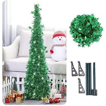 Baumarkt Tannenbaum.Weihnachtsbaum Künstlich Pop Up Tannenbaum Christbaum Weihnachtsdeko