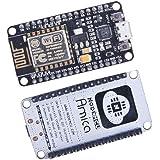 DIYmall Nodemcu Lua ESP8266 CP2102 Wifi