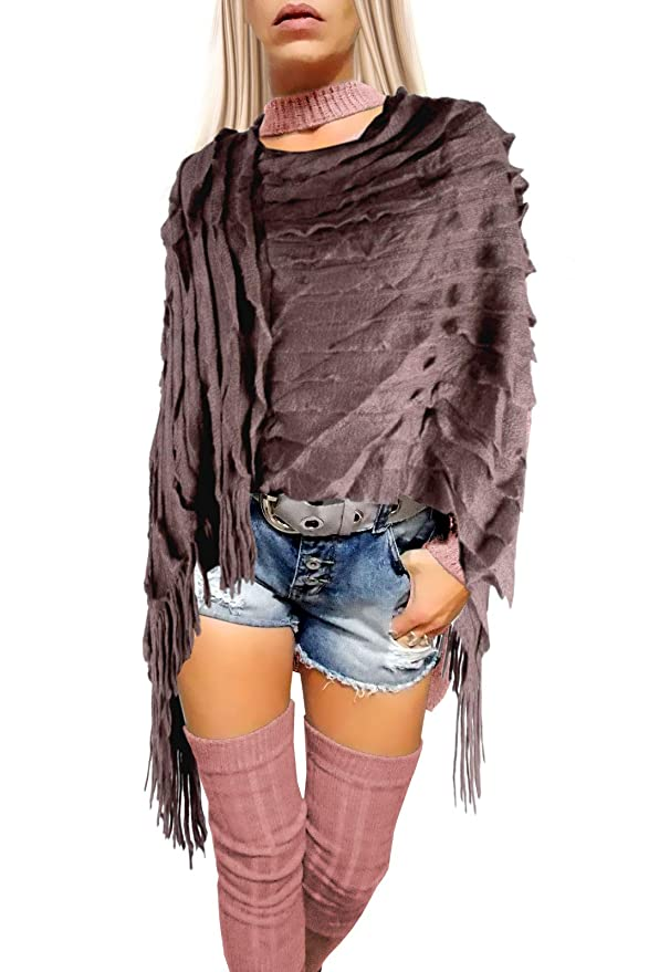 Damen Kleider lang Batik kunterbunt Muster Schmetterling Federn ärmellos locker