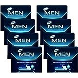 Tena Lady Maxi Compresas Para Incontinencia Media, 8 Paquetes (8 X 12 Unidades)