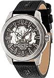 Police Montre Homme PL14637JSQS-57A