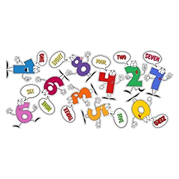 Image is loading Extra-Large-Self-Adhesive-Vinyl-Letters-Numbers-Stickers-