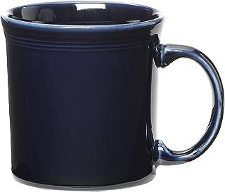 product image for Fiesta 12-Ounce Java Mug, Cobalt