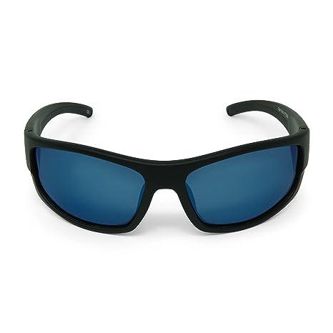 8244d9cfe1 Amazon.com   Flying Fisherman Cape Horn Polarized Sunglasses
