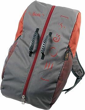 Beal Combi - Bolsa para cuerda de escalada