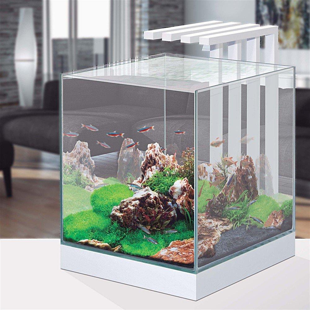 luxus table aquarium pas cher id es de conception de table basse. Black Bedroom Furniture Sets. Home Design Ideas