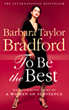 To Be the Best (Emma Harte Series Book 3)