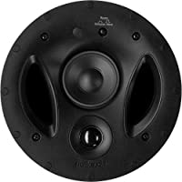 Polk Audio 70RT Three-Way In ceiling Speaker