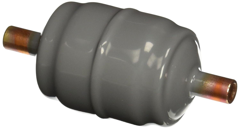 Sporlan C-032-S Filter Drier SPRLC-032-S