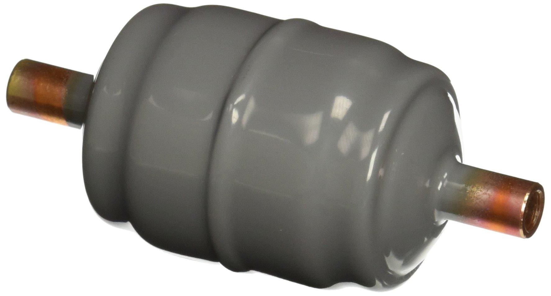 Sporlan C-032-S Filter Drier