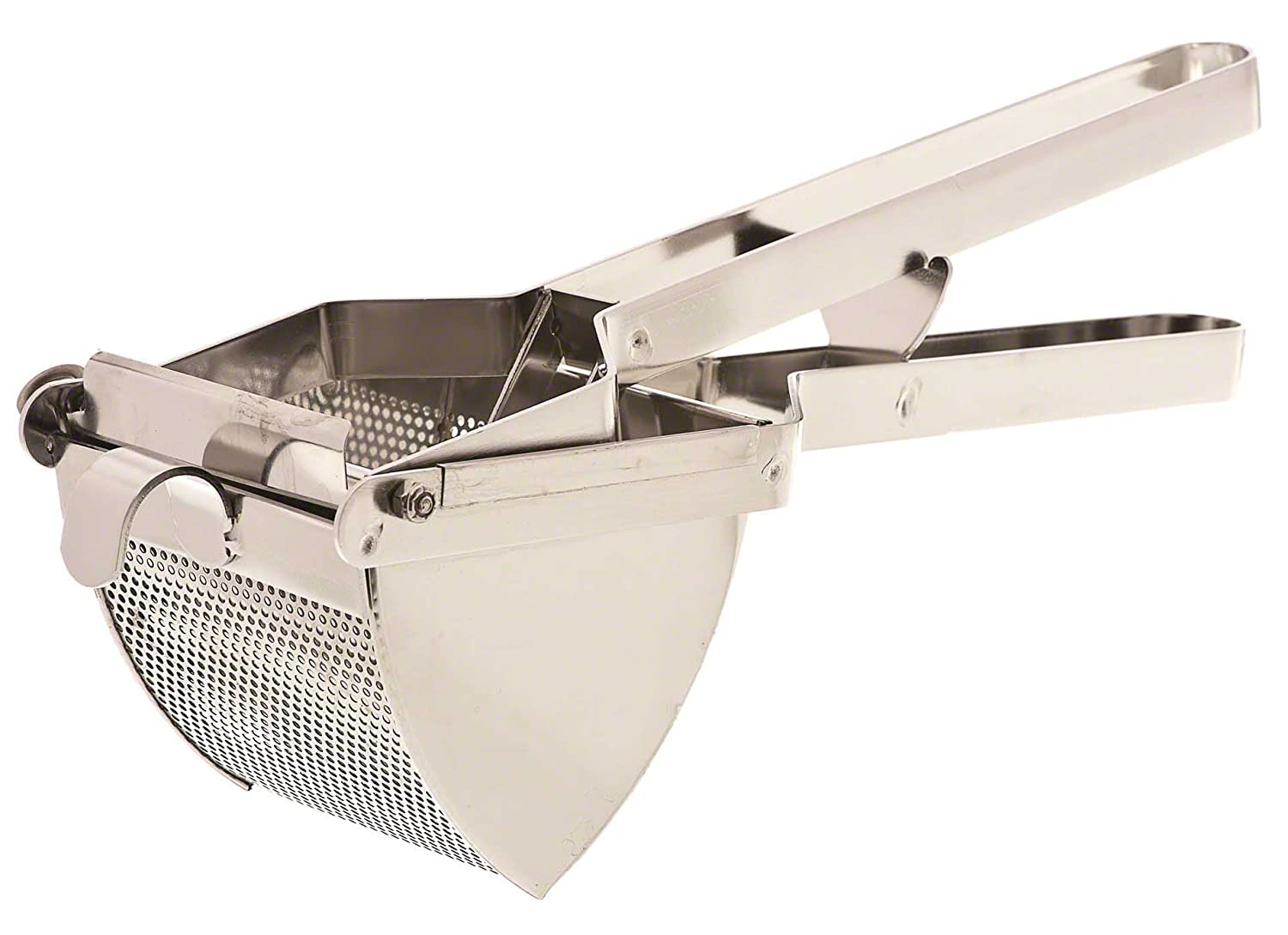 Browne (3RS) Stainless Steel Potato Ricer Browne Foodservice