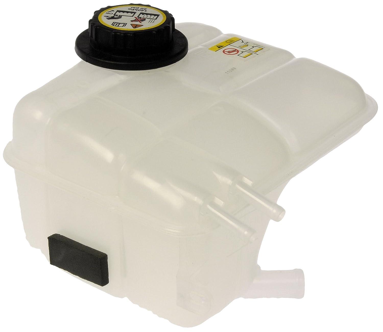 Dorman 603-216 Engine Coolant Reservoir Tank Dorman - OE Solutions