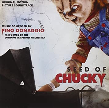 seed of chucky download