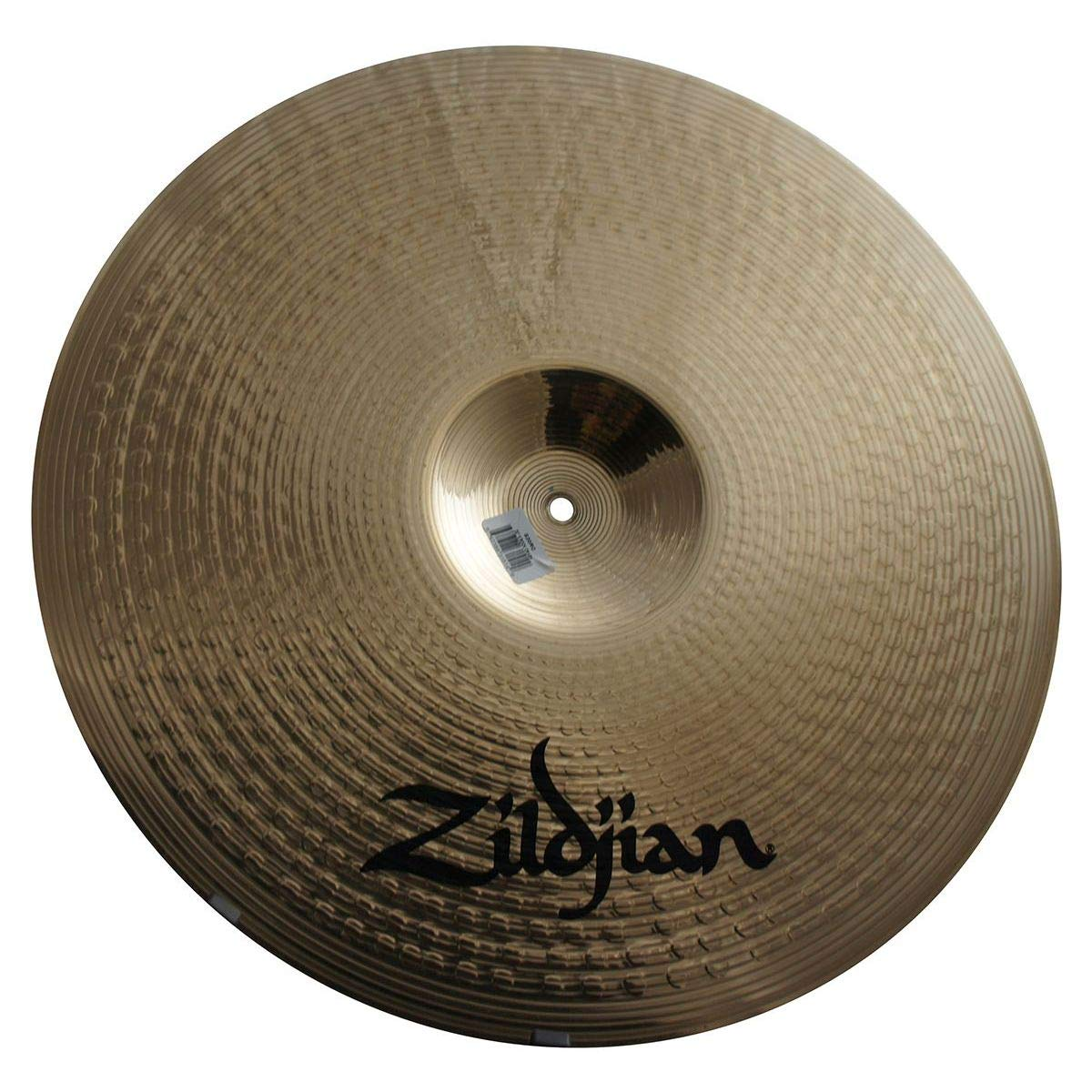 Amazon com: Zildjian S20Rc 20