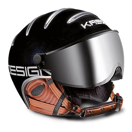Ski Helmet Sale >> Amazon Com Kask Class Ski Helmet 2016 Sports Outdoors
