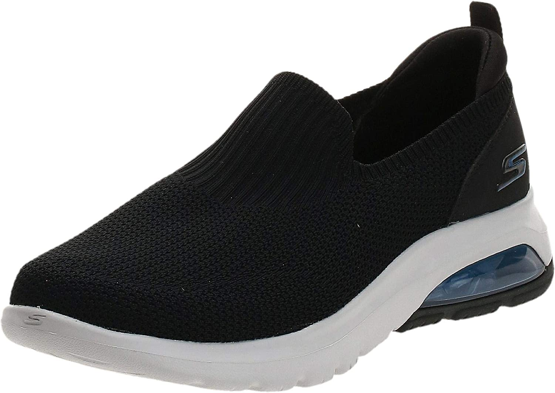 Skechers Men's Go Walk Air-54490 Sneaker