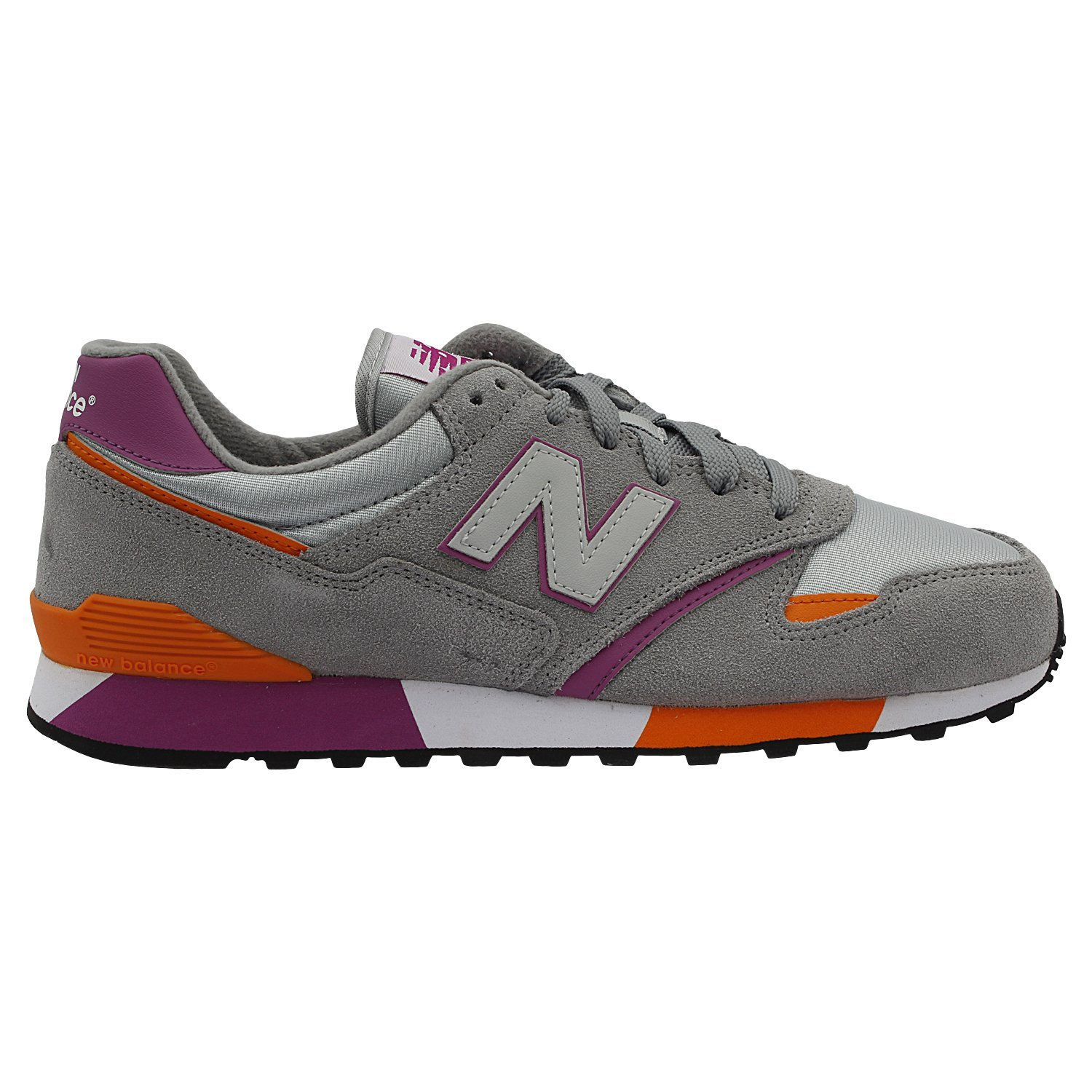 the cheapest on wholesale newest new balance Men's 446 Sneakers