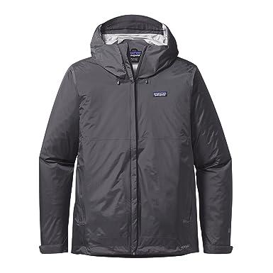Patagonia Men's Torrentshell Jacket: Amazon.
