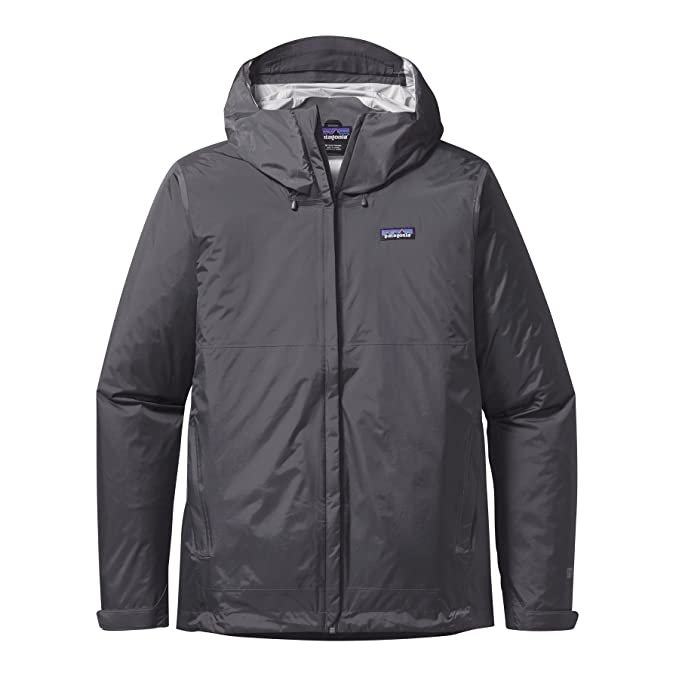 ever popular new design buy cheap Patagonia Men's Torrentshell Jacket