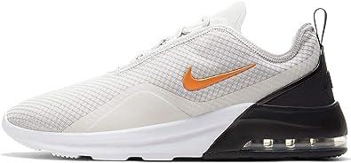 Debe Quejar Limón  Amazon.com | Nike Air Max Motion 2 Mens Casual Running Shoes Ao0266-013 |  Basketball