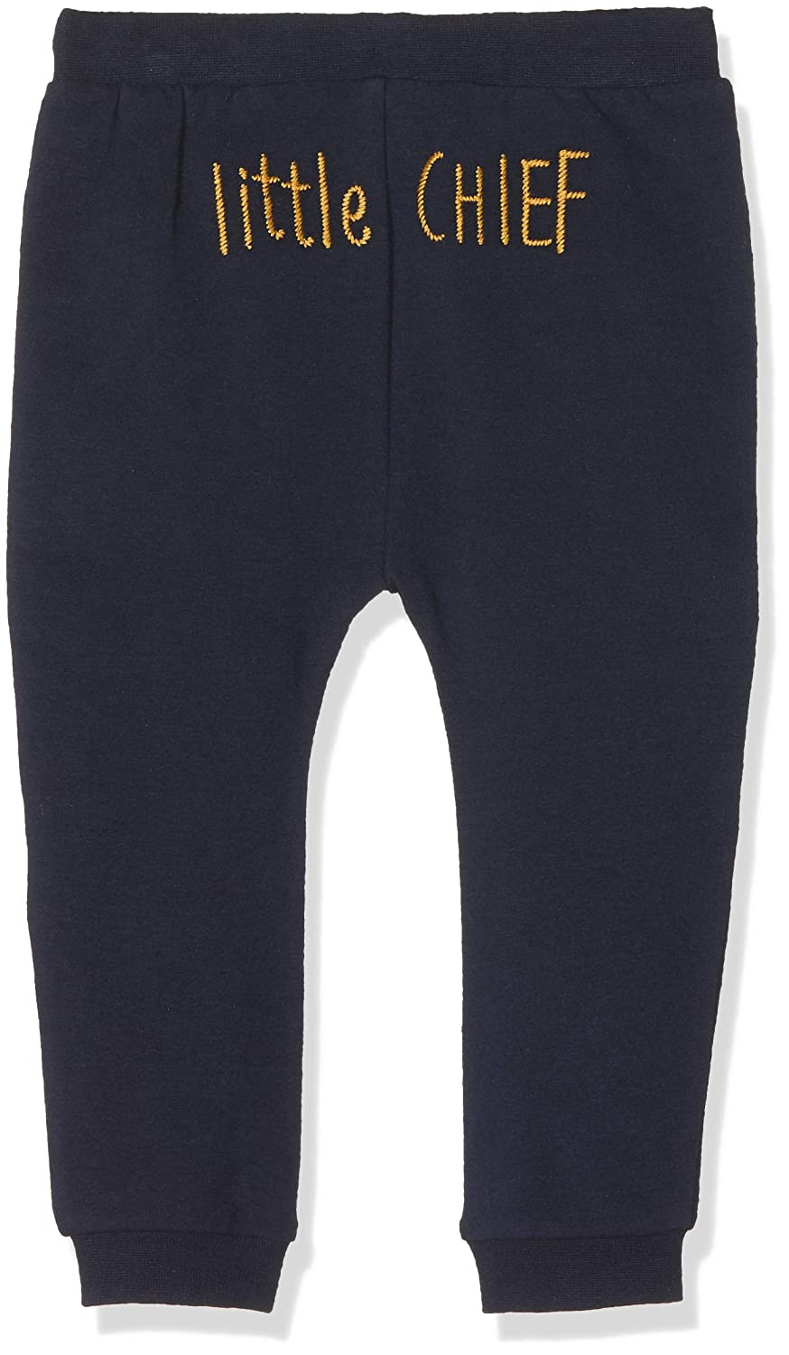 s.Oliver Baby Boys Trousers