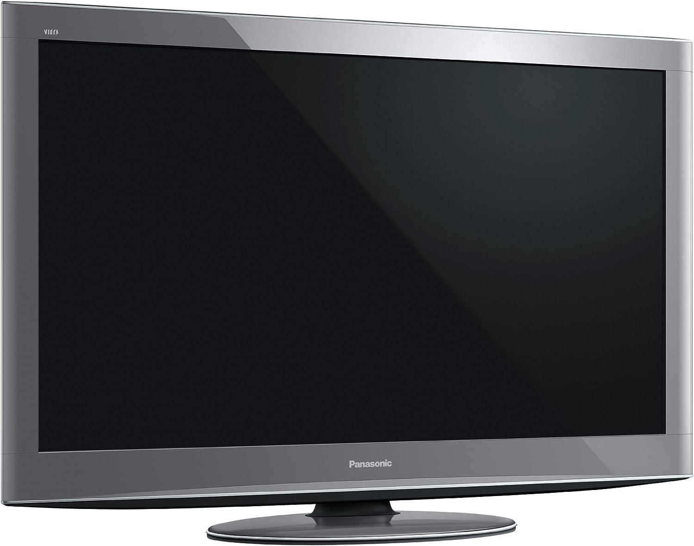 Panasonic TX-L42V20E- Televisión Full HD, Pantalla LED 42 pulgadas ...