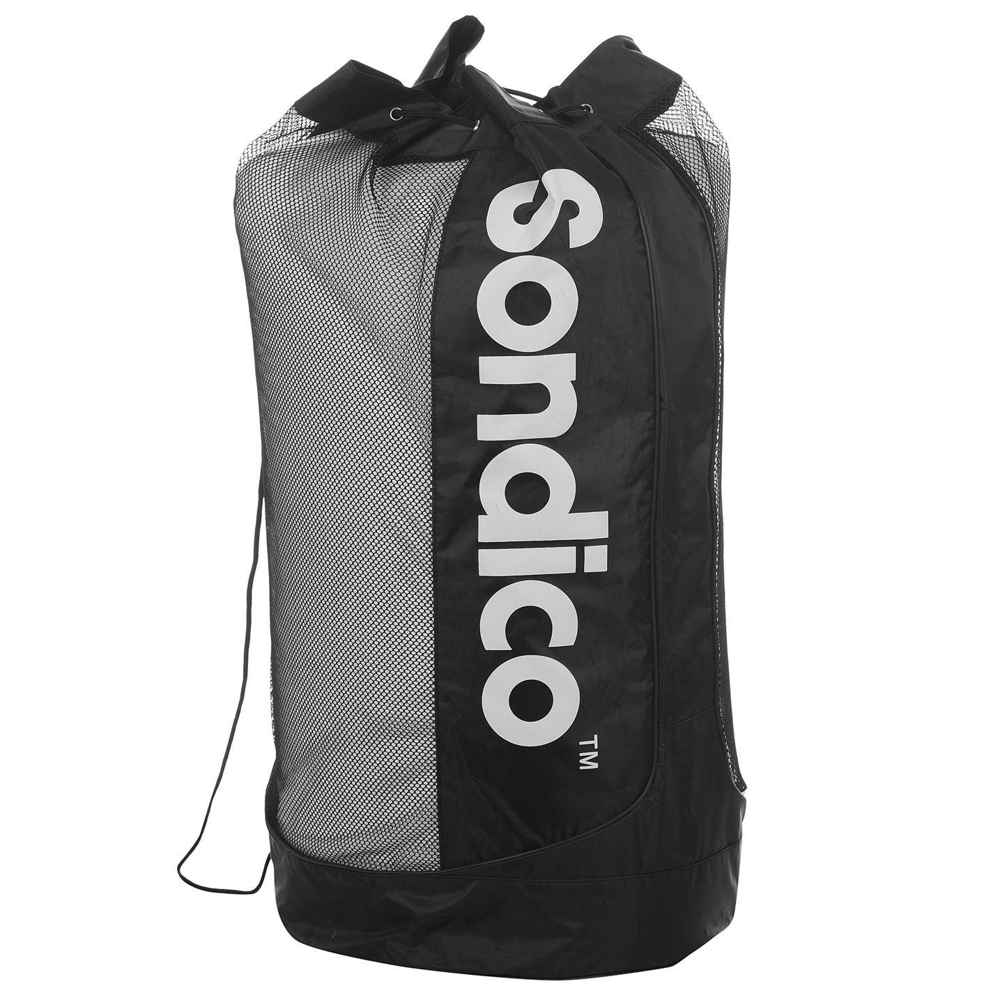 Sondico Balltasche Tasche
