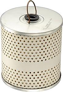 FRAM C4 Oil Cartridge Filter