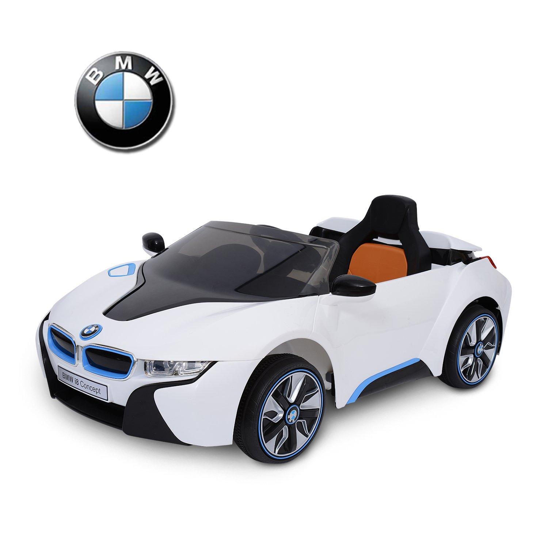 Mini voiture pour bebe - Jouet pour occuper bebe voiture ...