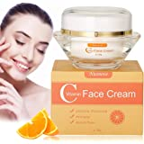 Nuonove Whitening Cream Vitamin C Cream 30 ml (1pc)
