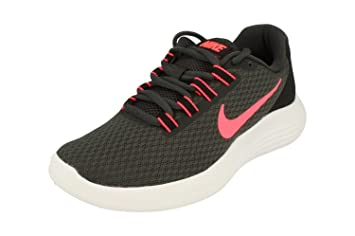 01be2d1ef516 NIKE Womens Luanrconverge Running Trainers