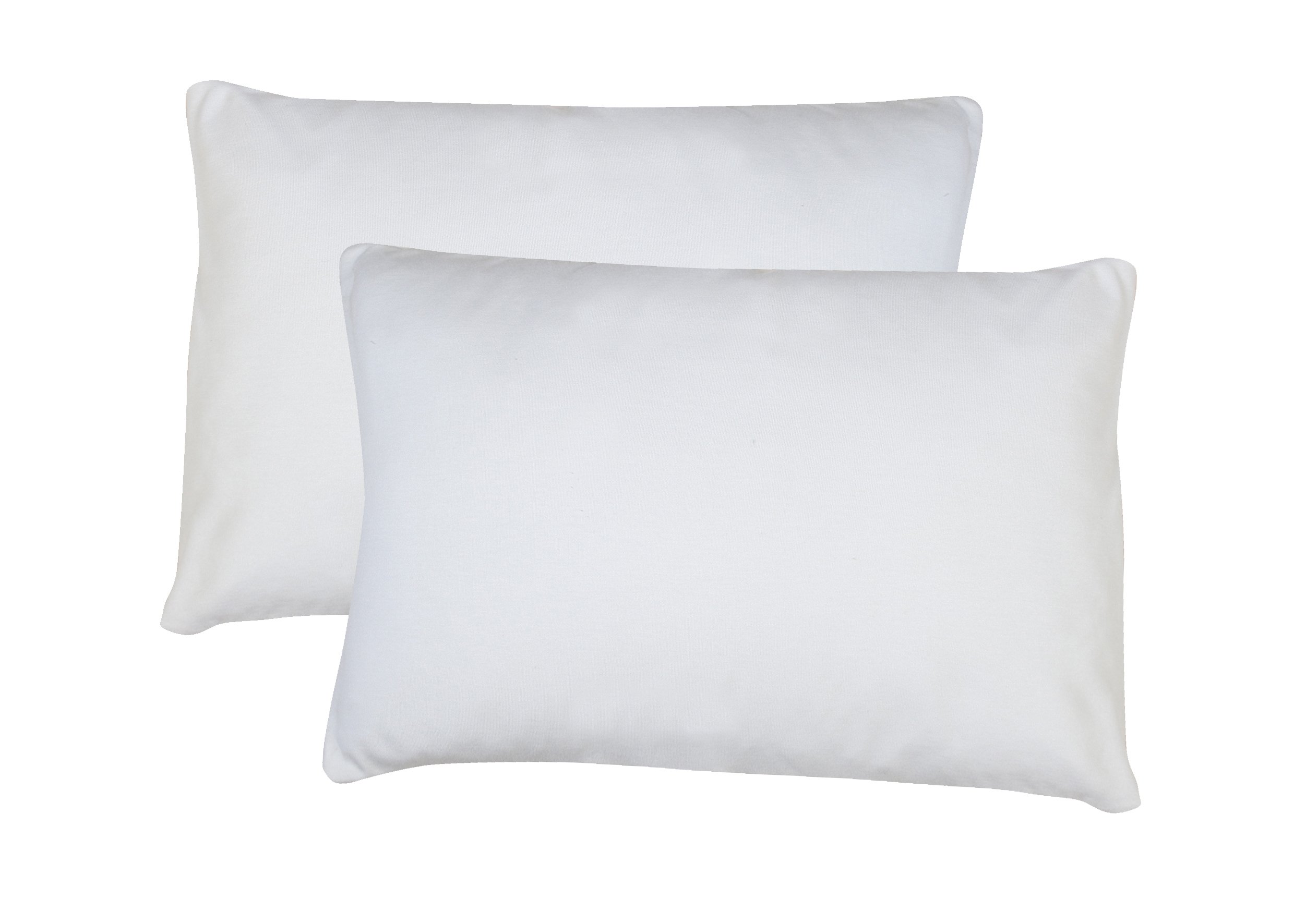 reviews grand cover down from ip pillow with shredded com foam rayon memory walmart bamboo