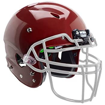 a07ba15a 15 Best Youth Football Helmets Reviewed and Rated in 2019