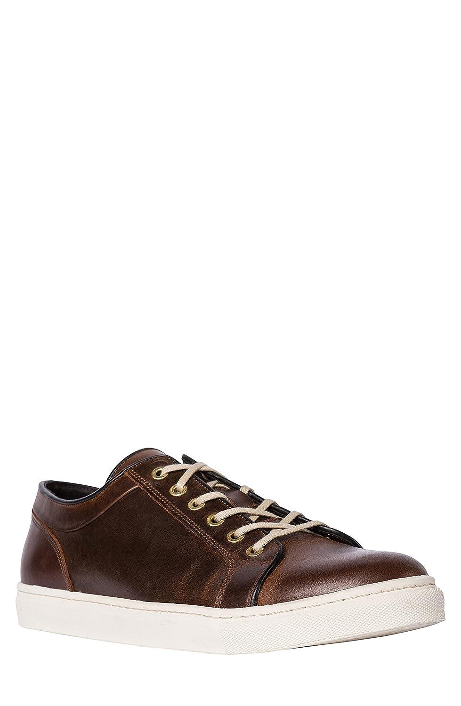 [ロッドアンドグン] メンズ スニーカー Rodd & Gunn Aria Sneaker (Men) [並行輸入品] B07C3PZQHV