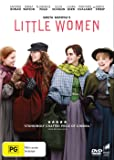 Little Women (2019) (DVD)