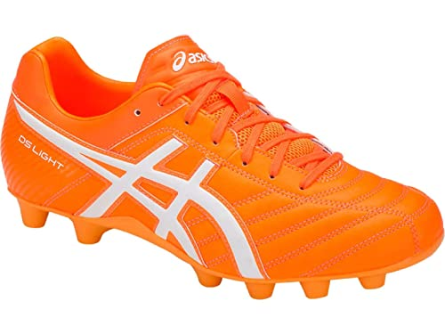 b0cc2757b47 ASICS Men s Ds Light Wb 2 Football Boots  Buy Online at Low Prices ...