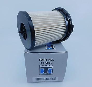 king fuel filter amazon com genuine thermo king 119957 fuel filter precendent thermo king fuel filter genuine thermo king 119957 fuel filter