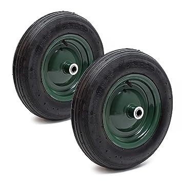 Potreba Chambre à air standard pour pneu grandeur 3.50-8