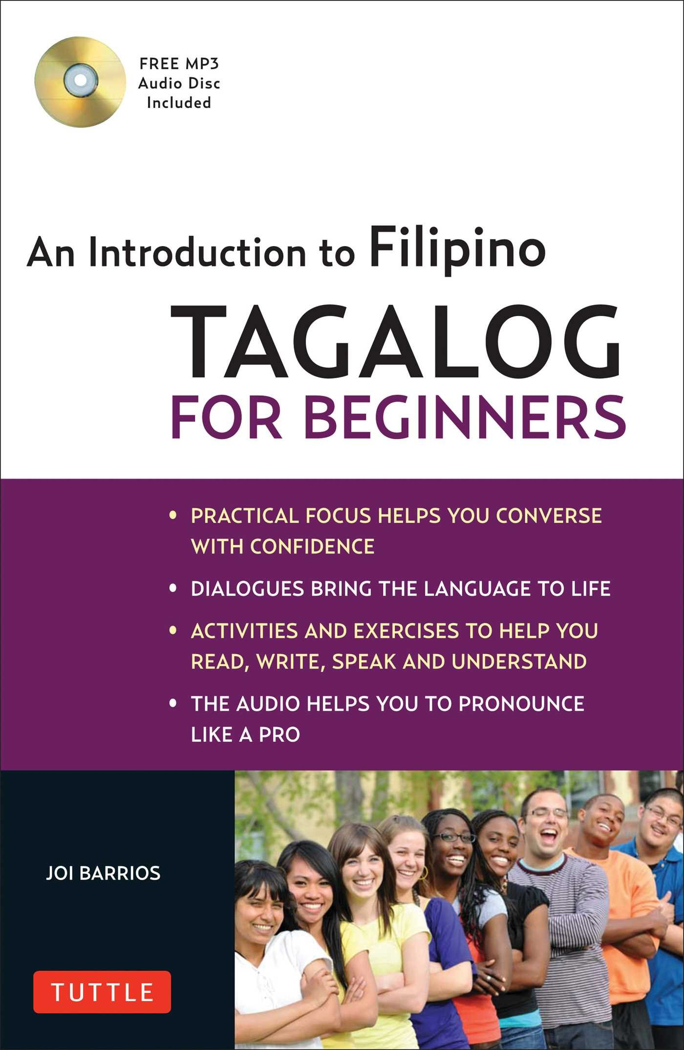 Learning Tagalog Filipino for Children DVD Set Tagalog Flashcards 150 Cards Movie HD free download 720p