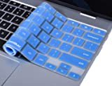 CaseBuy Keyboard Cover Compatible 2019 2018 Samsung