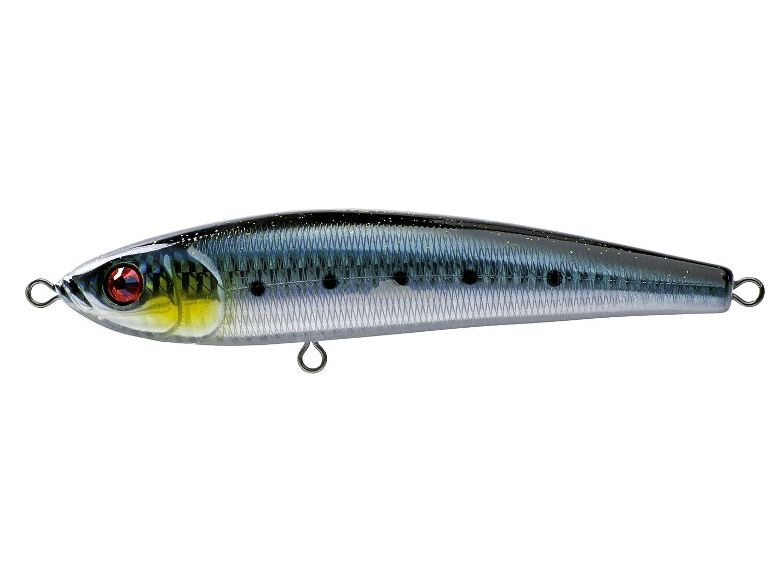 Tuna Predator 63g–140cm–899