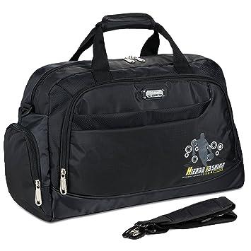 0e8ac572af Soradoo 20L Gym Bag Sports Bag Workout Handbag Travel Sports Duffels with  Removable Adjustable Shoulder Strap
