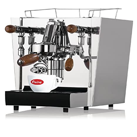 Heavy Duty Classico Espresso Coffee Machine Commercial