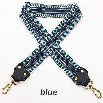e65f63d152bf Shoulder Bag Strap Bags Accessories For Handbag Fashion Colorful Wide  Female Straps You Straps For Handbags