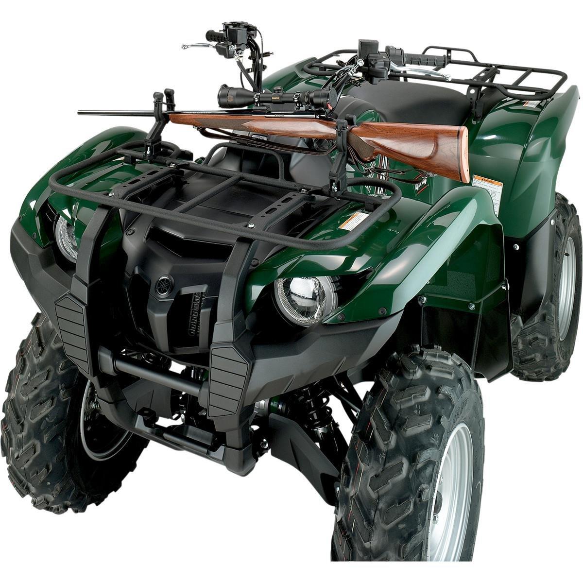 NRA Legacy Single Gun Rack ATV1-N