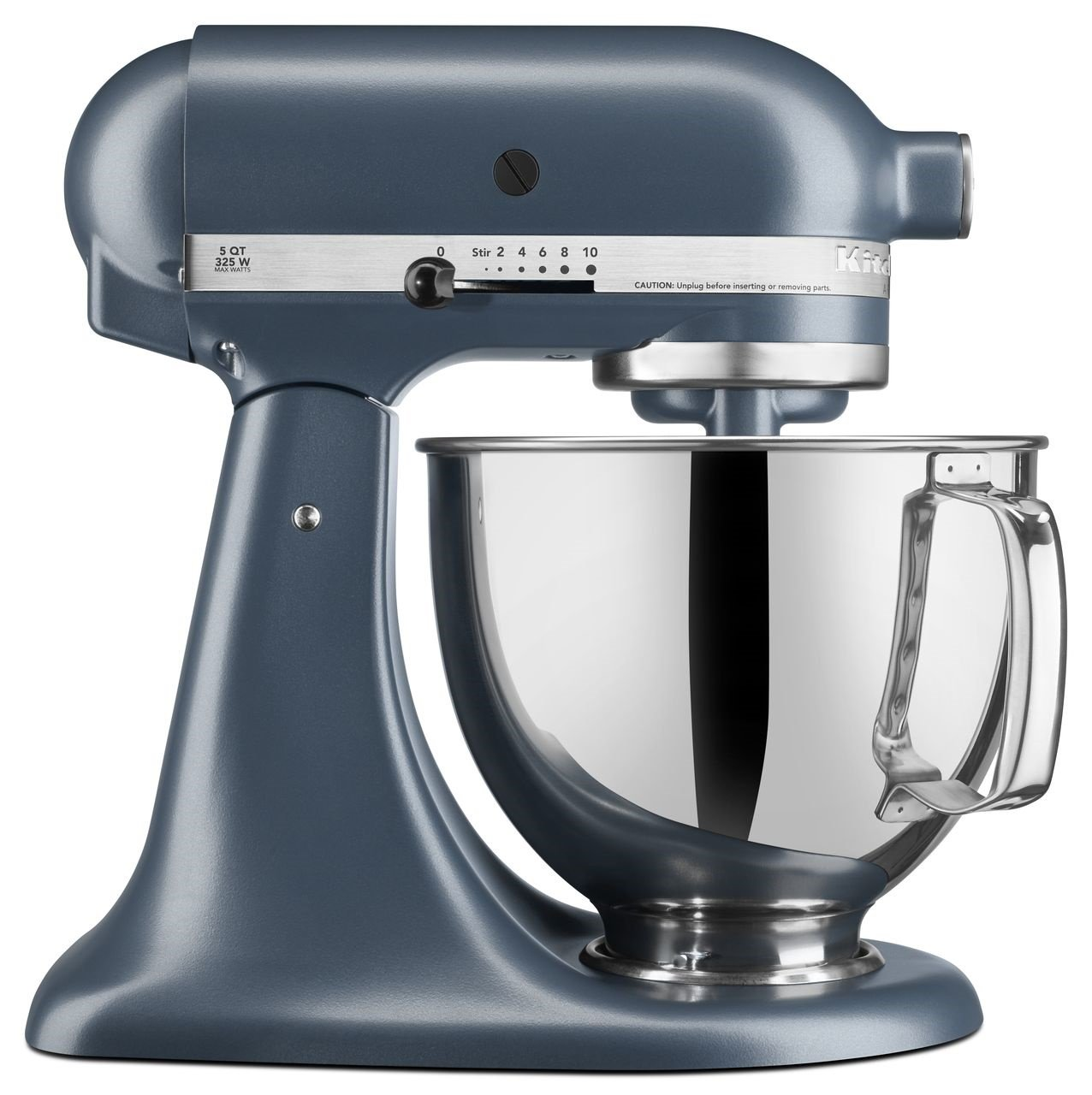 Kitchenaid Mixer French Blue Here S A Great Price On